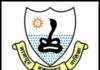 Nagpur Mahanagar Palika Bharti 2018 nmcnagpur