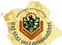 Vasai Virar Mahanagarpalika Bharti 2018-2019 [vvcmc.in]