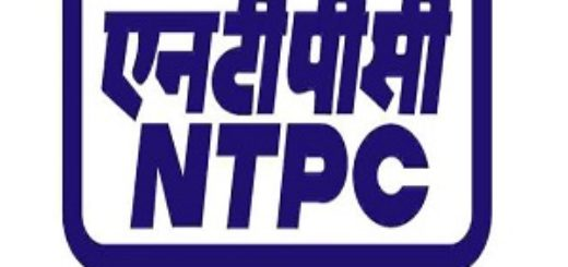 NTPC Limited Recruitment 30 Diploma Engineer Vacancy 1