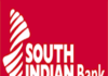 South Indian Bank Bharti 2019 For Probationary Manager