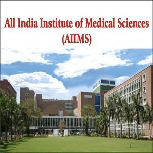 AIIMS Delhi Bharti | AIIMS Delhi Nursing Officer Bharti 2019[www.aiimsexams.org]