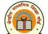 CTET Pariksha 2019   CTET Online Application[ctet.nic.in] Jahirat 2019
