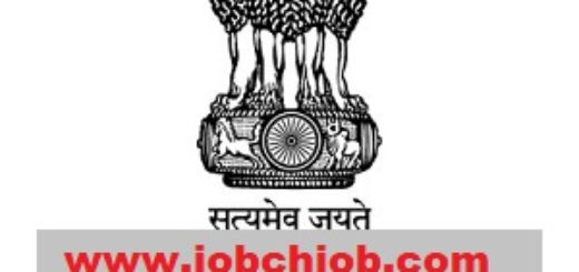 Labour Bureau of India Recruitment 2018 1