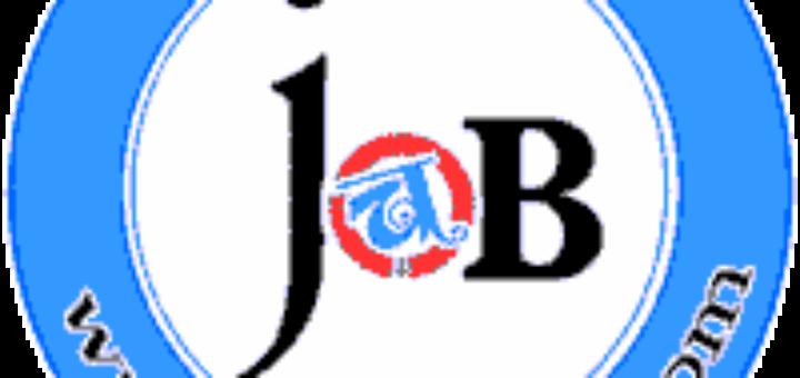 Maha ZP Bharti 2019|majhinaukri|Govnokri|Mahanmk|Jobchjob