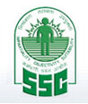 SSC CHSL Bharti Combined Higher Secondary (10+2) Level Examination 2019