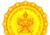 Zilla Parishad Ratnagiri Bharti 2019 | Zilla Parishad Pune Civil Junior Engg Bharti 2018