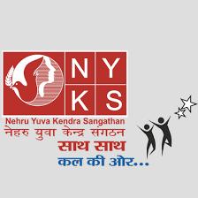 Nehru Yuva Kendra Sangathan NYKS Recruitment | NYKS Bharti 2019 Online Application@nyks.nic.in