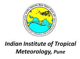 IITM Pune Recruitment 2019 Scientist Posts[tropmet.res.in] 1