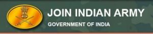 Indian Army Medical Officer Bharti 2019 496 Posts