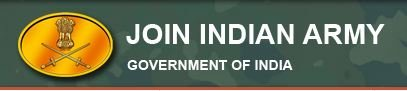 Indian Army Bharti Indian Army recruitment