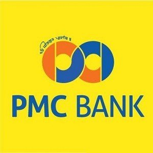 PMC Bank Bharti 2019   PMC Bank Recruitment For Freshers and experienced Bankers
