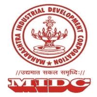 MIDC Recruitment Bharti 2019-20