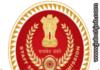 SSC CGL Bharti Combined Graduate Level Examination 2019
