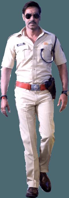 Maha Police Bharti 2019 Online Form Marathi Information 2