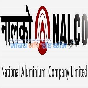 NALCO Bharti 2020 NALCO Graduate Engineer Recruitment 2020